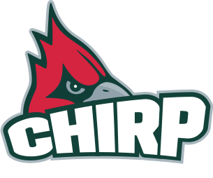 Chirp Football - Fantasy Football