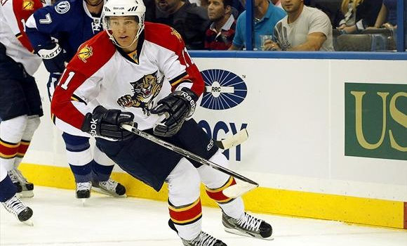 nhl fantasy waiver wire